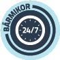 barmikor_72