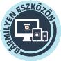 barmilyen_eszkozon_72