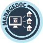 managedoc_72